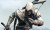 Официально: PC-версия Assassin's Creed 3 выйдет в ноябре