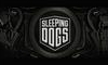 Sleeping Dogs возглавила британский чарт
