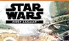Star Wars: First Assault засветилась в Xbox Live
