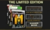 В состав Metro: Last Light Limited Edition войдет Ranger Mode