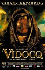 Видок / Vidocq (2001/BDRip)