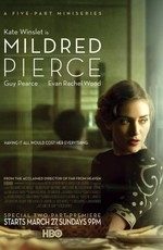 Милдред Пирс - Mildred Pierce [01-05 из 05] (2011) HDTVRip