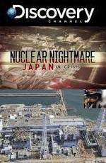 Discovery: Японская трагедия (2011) SATRip