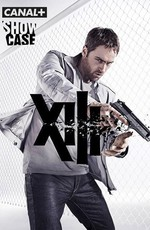 Тринадцатый - XIII: The Series [S01] (2011) HDTVRip