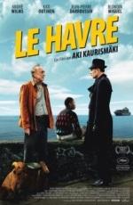 Гавр - Le Havre (2012) HDRip