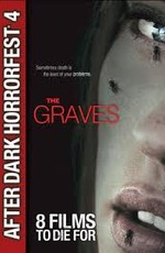 Могилы - The Graves (2010) BDRip