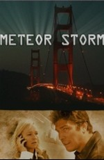 Столкновение - Meteor Storm (2010) HDTVRip