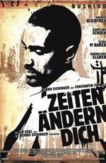 Жизнь меняет тебя - Zeiten ändern Dich (2010) HDRip